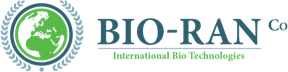 Bio-Ran.com Logo